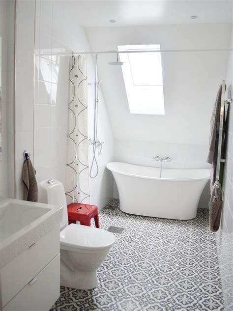 bathroom fack 20 b 228 sta bilderna om badrum p 229 pinterest sk 229 p