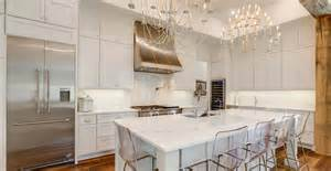Kitchen Design Trends Top 6 Kitchen Design Trends For 2017