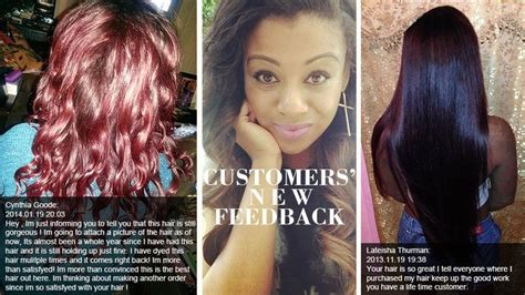 top aliexpress hair vendors 2014 best aliexpress hair vendors http www blackhairclub com
