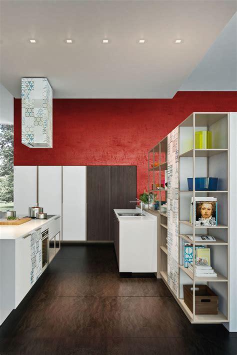 cucina snaidero orange cucine moderne componibili snaidero orange acquistabile