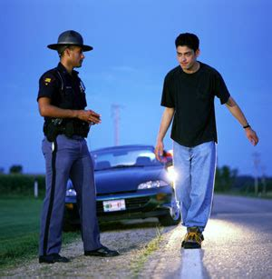 Richie Could Felony Charges In Dui by Virginia Dui Help How To Counteract And Win A