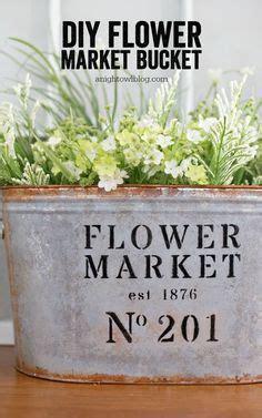 38 best Farmhouse Bridal Shower images on Pinterest