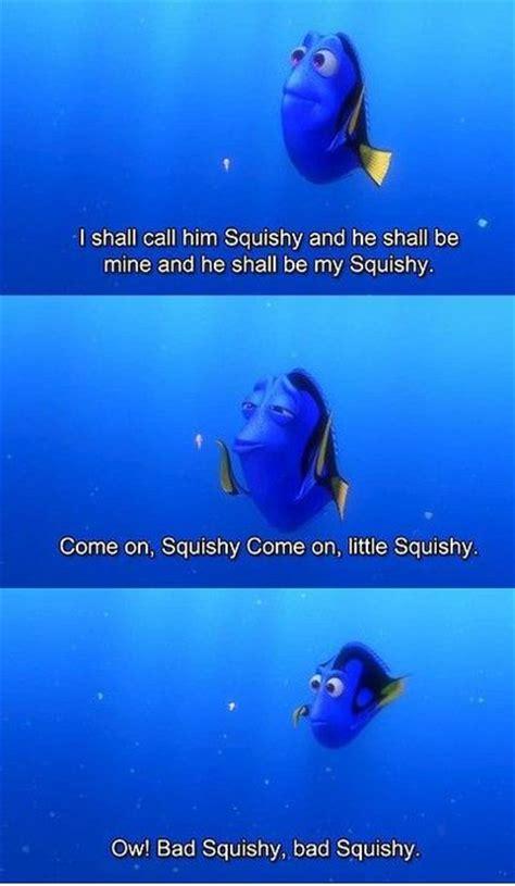 Finding Nemo Meme - i love finding nemo internet memes juxtapost