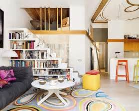 Small Kitchen Dining Room Decorating Ideas 30 under stair shelves and storage space ideas freshome com