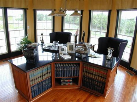 what desk did choose how to choose the desk for a home office