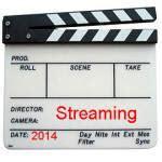 i migliori siti dove vedere film in streaming tecnocino film in 3d gratis i migliori siti in italiano da dove