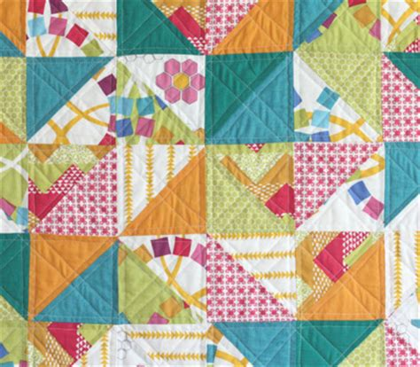 Easy Baby Quilt Blocks by Embroidery Baby Quilt Patterns Memes