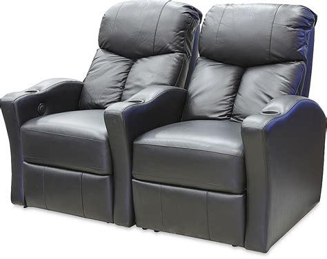 berkline power recliner berkline 3901 5201 2 chair package power recliner home