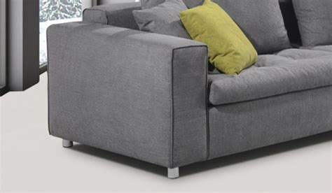 hexagonal sofa hex 4 seater sofa by delux deco