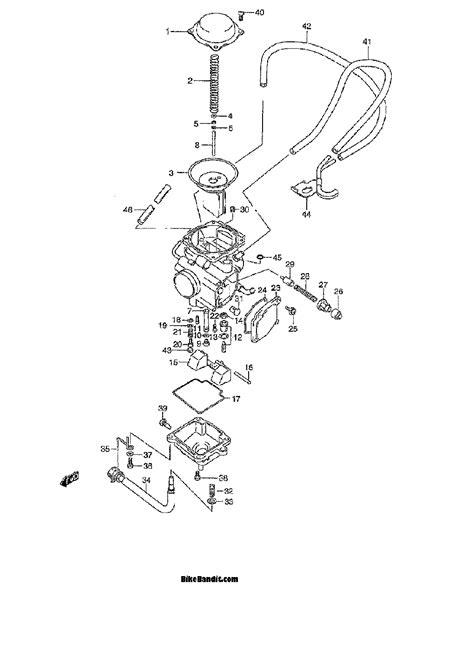 king stator wiring diagram imageresizertool