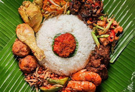 iftar special  places  eat  ramadan