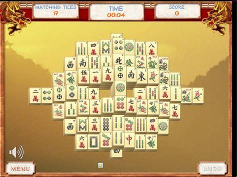 mahjong games play free online mahjong games and mahjong solitairy games