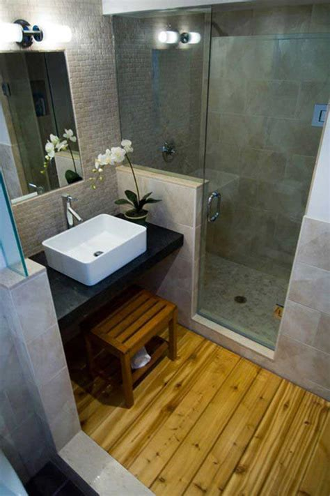 small spa bathroom ideas 19 affordable decorating ideas to bring spa style to your
