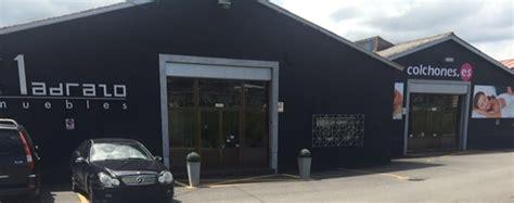tienda muebles santander tienda de sof 225 s en santander muebles madrazo blog
