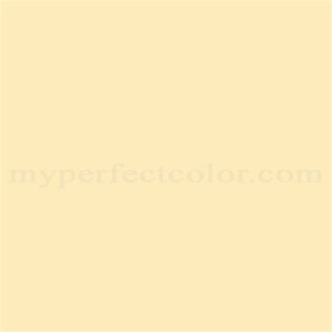 duron 4541w butter match paint colors myperfectcolor
