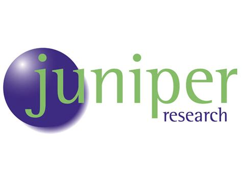 wearable technology research paper news wearable technology on the rise says juniper research
