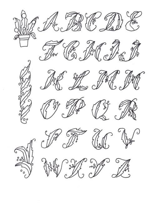 Design Lettre De L Alphabet Modele Lettre De L Alphabet