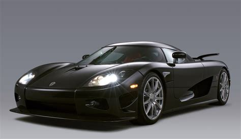 koenigsegg ccxr exotic cars images koenigsegg ccxr hd wallpaper and