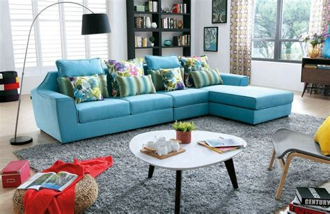 2015 Sofas In Muebles Sofas For Living Room European Style Modern Living Room Sets For Sale