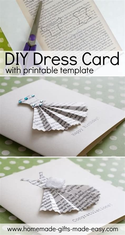 Diy Greeting Cards Template by Best 25 Greeting Card Template Ideas On Diy