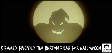 10 favorite halloween movies the geeky mormon 5 family friendly tim burton films for halloween the