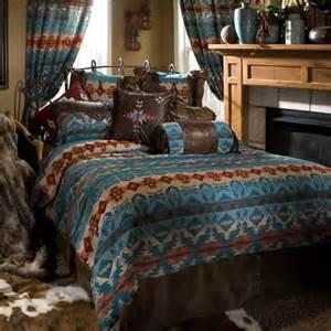 southwestern bedding bed sets comforter quilts bedspreads