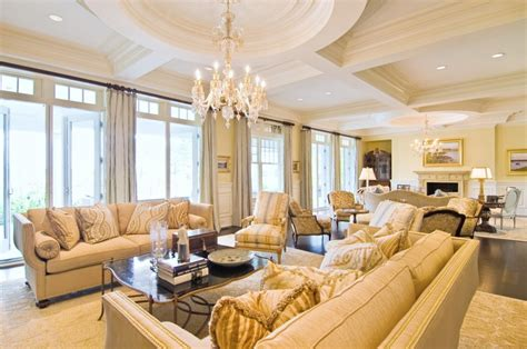 Formal Livingroom by Formal Sofas For Living Room Semi Formal Living
