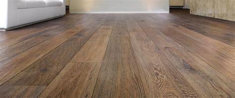 pavimenti per salone pavimento vostro salotto quale scelgo parquet livorno