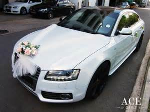How Much Do Car Covers Cost Wedding Car Insurance Cost Best Car Insurance Provider