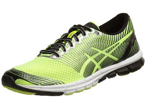 asics gel running shoes reviews asics gel lyte33 v3 running shoe review