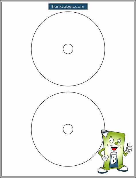 dvd label template for mac 8 memorex cd label template for mac sletemplatess