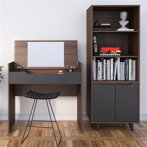 home office furniture suites home office furniture suites bush furniture 2 tuxedo
