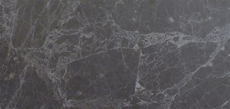 Gray Marble royal grey marble collection