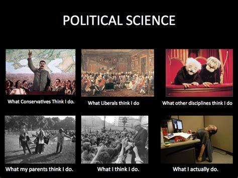 Political Meme Generator - political science major meme generator what i do memes