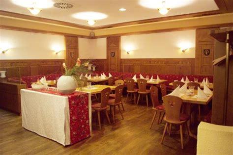 restaurant stuttgart restaurant stuttgarter ratskeller in stuttgart