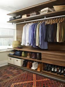 17 856 walk in closet design ideas amp remodel pictures houzz best small walk in closet design ideas amp remodel pictures