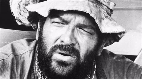 bid spencer inspiration bierflasche so wurde bud spencer quot geboren