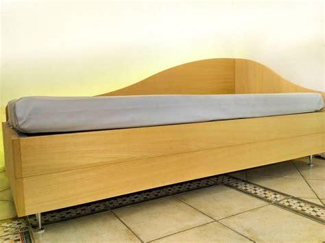 i migliori divani letto i migliori divani letto di sempre eccoli vivilospazio