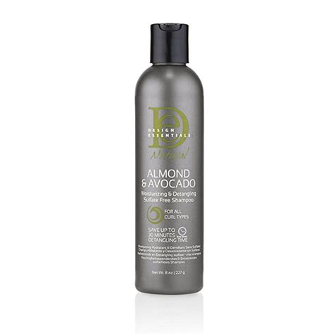 top 10 moistures for natural hair 10 best drugstore moisturizing shoos 2017 rank style