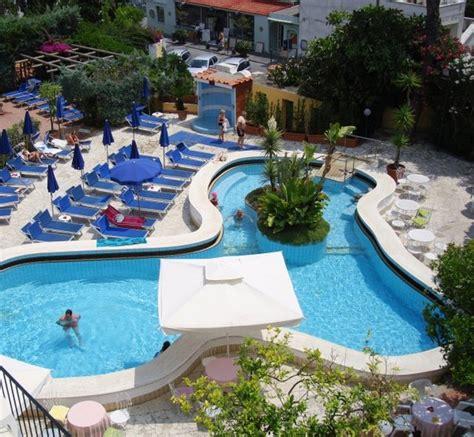ischia porto hotel terme hotel royal terme ischia albergo royal terme ischia porto