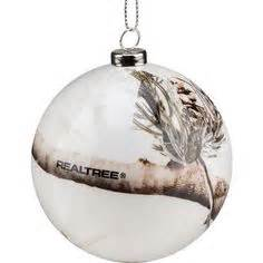 1000 images about camo holiday on pinterest camo