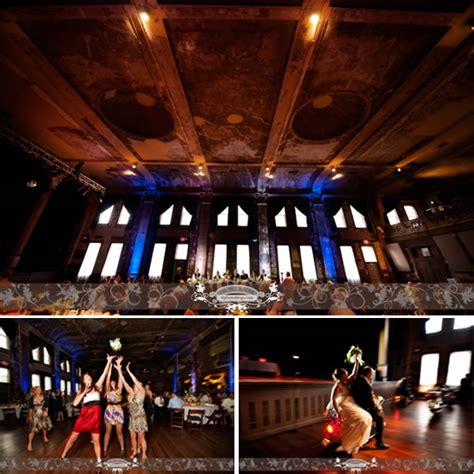 front room photography milwaukee s historic wedding venues grain exchange pabst brewery turner villa filomena