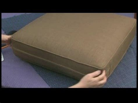 how to make sofa cushions creating a couch slipcover measuring couch slipcover
