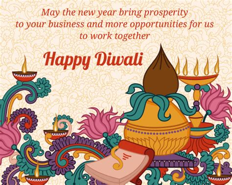hindu new year greetings happy new year 2018 pictures