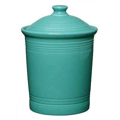 fiesta kitchen canisters 17 best images about rachael ray good ideas on pinterest