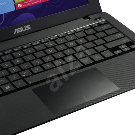 Laptop Asus X200ma asus x200ma kx044d black notebook alzashop