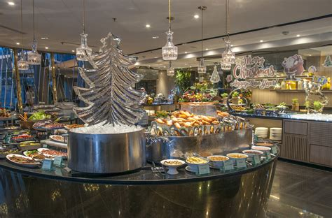 christmas buffets anaheim 2018 dinner and day celebration on december 24 25 2018 at river barge
