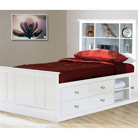 bedroom ideas magnificent twin size bed with storage new exclusive ideas twin bedroom storage headboard twin bed shown may not represent size