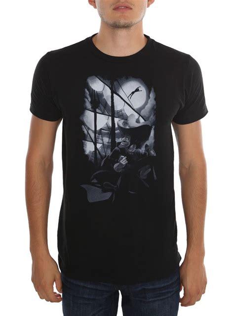 boatswain in captain hook disney villains the blackbeard s boatswain t shirt hot