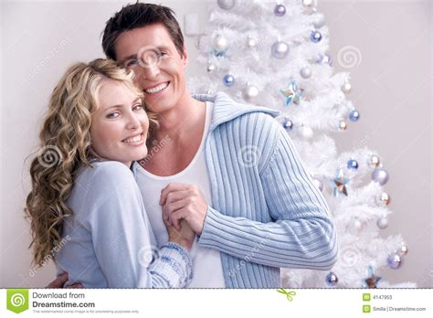 what to get art loving couple for xmas a loving stock image image of 4147953
